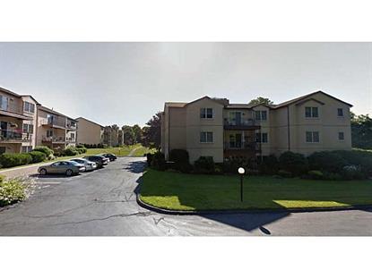 185 MANVILLE HILL RD Cumberland, RI MLS# 1113252