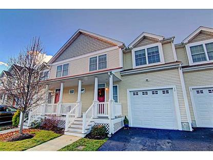 164 BEAR HILL RD Cumberland, RI MLS# 1114432