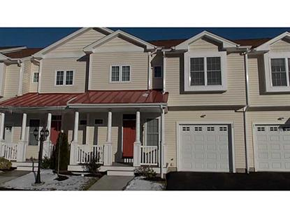164 BEAR HILL RD Cumberland, RI MLS# 1116080