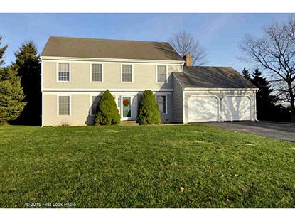 301 MEADOW LANE Middletown, RI MLS# 1116355