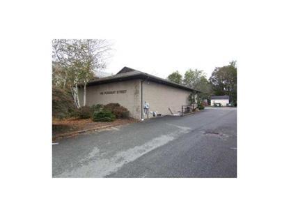 146 PLEASANT ST Attleboro, MA MLS# 1116478