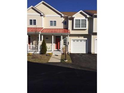 164 BEAR HILL RD Cumberland, RI MLS# 1116771