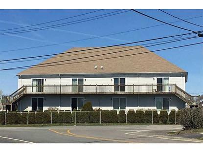 130 PURGATORY RD Middletown, RI MLS# 1120791