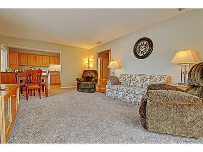 483 ROUND HILL CT Warwick, RI MLS# 1121679