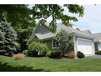 48 WOODS WAY ST North Kingstown, RI MLS# 1123671