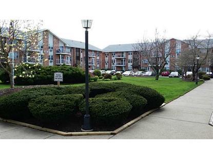 23 BULLOCKS POINT AV East Providence, RI MLS# 1123810