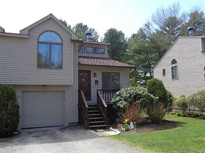 80 CARDINAL DR North Kingstown, RI MLS# 1124321