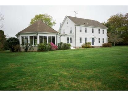 1266 EAST MAIN RD Middletown, RI MLS# 1125089