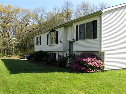 273 LESTER RD, Griswold, CT