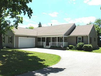 7 WABASSO TER Middletown, RI MLS# 1129060