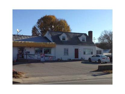 1181 HIGH ST Cumberland, RI MLS# 1130824
