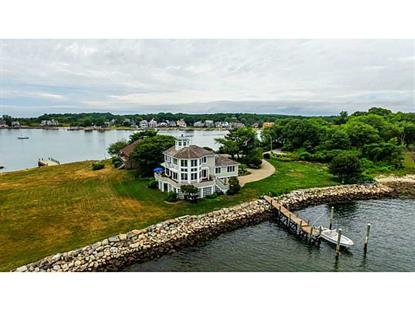 930 GROTON LONG POINT RD Groton, CT MLS# 1130944