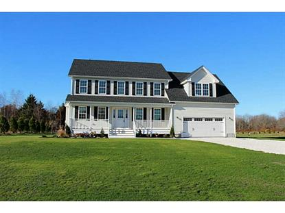 285 MITCHELL LANE Middletown, RI MLS# 1131087