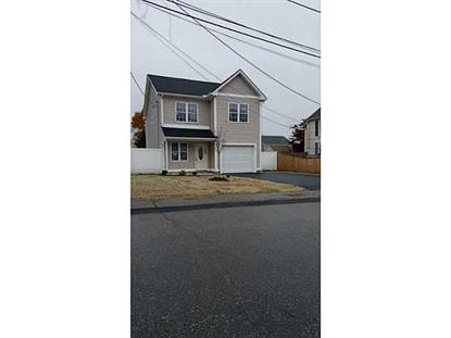 18 GRAND AV Cumberland, RI MLS# 1132125