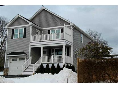 211 AQUIDNECK AV Middletown, RI MLS# 1132553