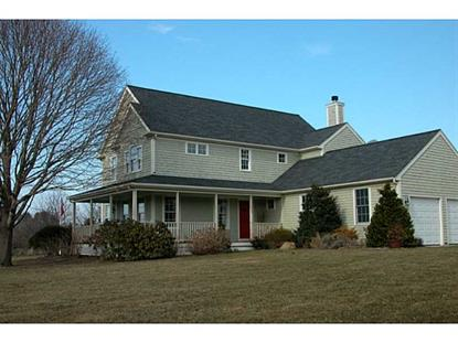 125 ISLAND DR Middletown, RI MLS# 1132634