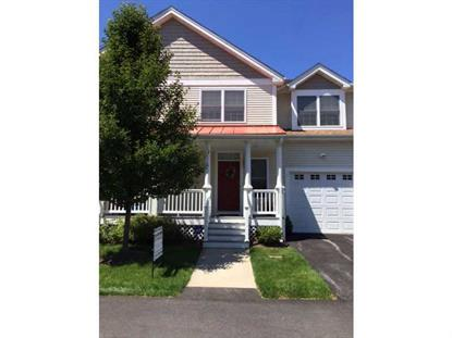 164 BEAR HILL RD Cumberland, RI MLS# 1134630