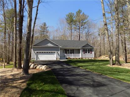 0 MICHAELA CT South Kingstown, RI MLS# 1135338