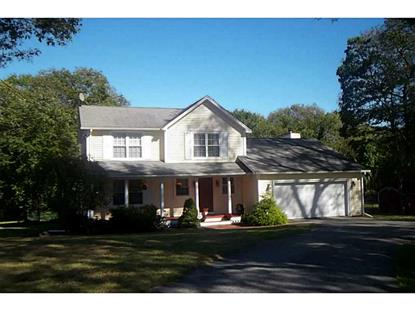 55 WHISPERING PINES TER, West Greenwich, RI