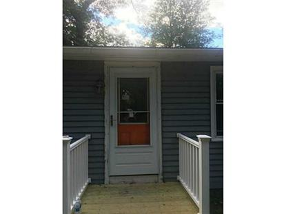 1744 KINGSTOWN RD South Kingstown, RI MLS# 1137361