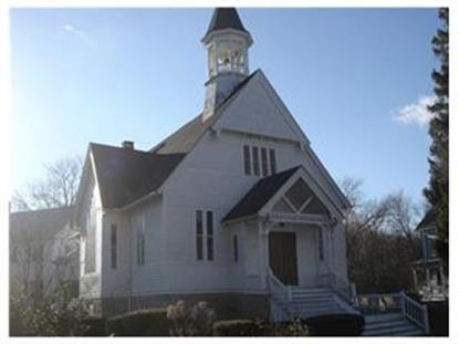 158  BROAD ST, Burrillville, RI