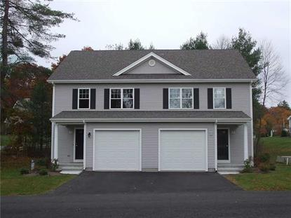 40  MILL POND RD, Burrillville, RI