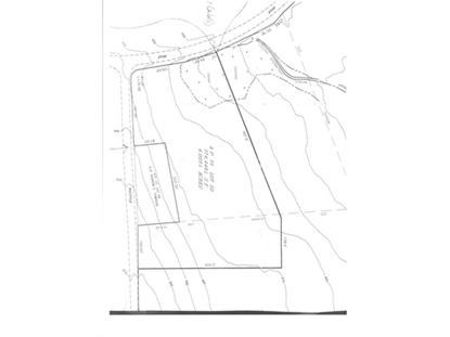 2 - POLE WHIPPLE RD Glocester, RI MLS# 998591