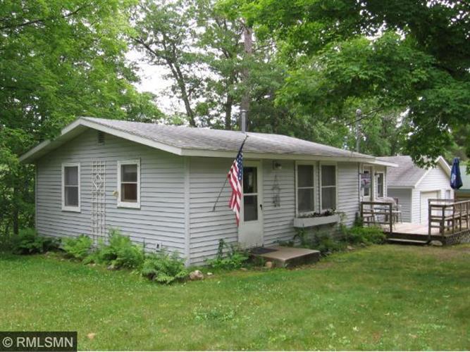 4903 Mae Bill NE, Longville, MN