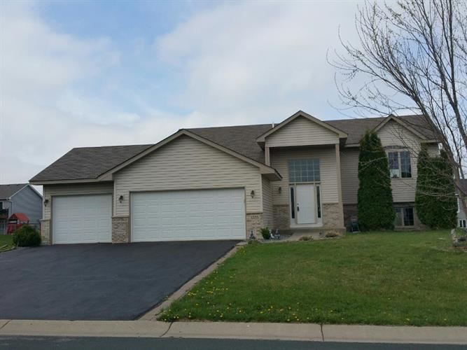 1335 evergreen place mayer mn 55360 mls 4705877