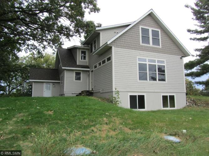 33419 416th Ave, Aitkin, MN 56431