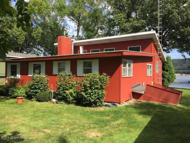 67594 County Road 76, Wabasha, MN 55981