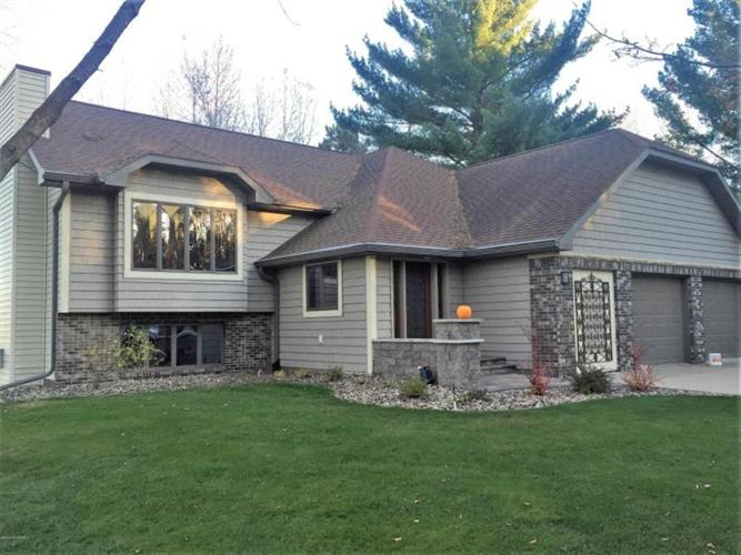 kellogg mn real estate houses for sale in wabasha county