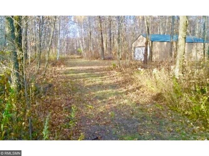 10610 Sleepy Hollow Rd, Brainerd, MN 56401