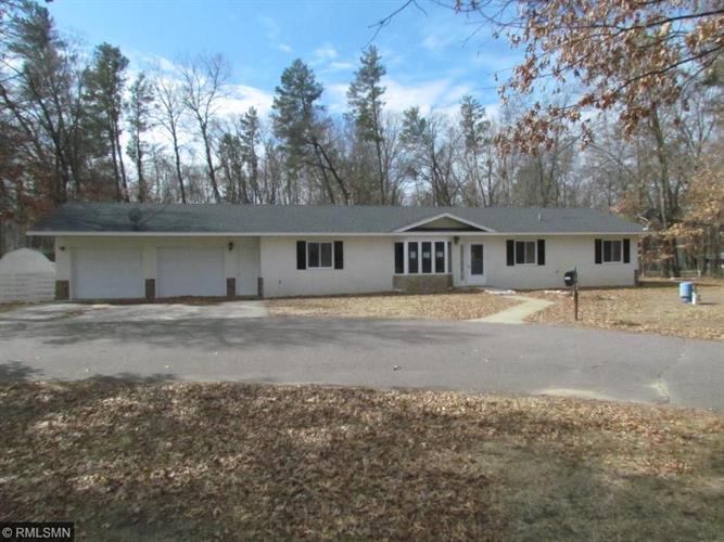 4525 Cedar Scenic Rd, Baxter, MN 56425