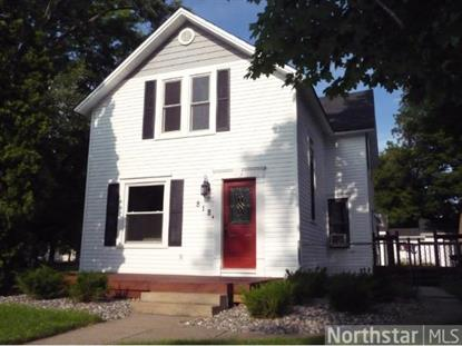 818 N 9th Street, Brainerd, MN