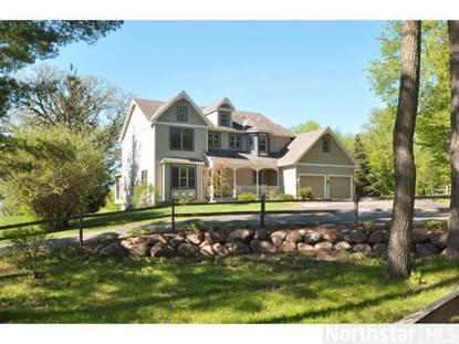 4523 140th Street NW, Silver Creek, MN