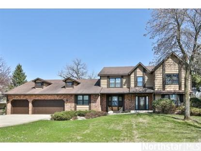 4321 Chester Court, Webster, MN