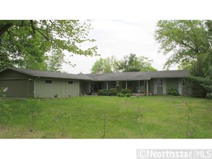 22840 Thompson Point Road, Deerwood, MN