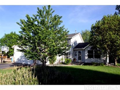 5254 187th Street W, Farmington, MN