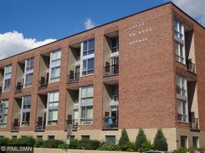 1829 3rd Avenue S, Minneapolis, MN