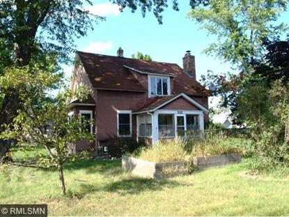 522 1st St Nw, Aitkin, MN 56431
