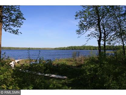 35744 Ross Woodlands Rd, Aitkin, MN 56431