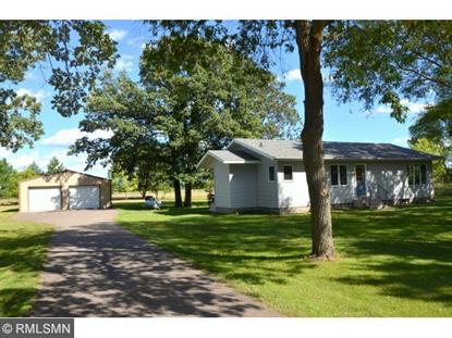 13068 11th Ave Sw, Pillager, MN 56473