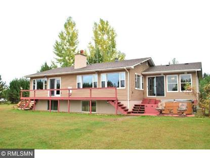 998 16th Ave Nw, Pine River, MN 56474
