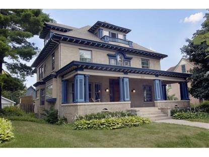 Real Estate for Sale, ListingId: 33065955, Minneapolis,MN55403