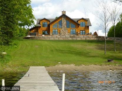 Real Estate for Sale, ListingId: 33067499, Hibbing,MN55746