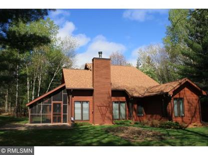 1890 24th Ave SW, Backus, MN 56435