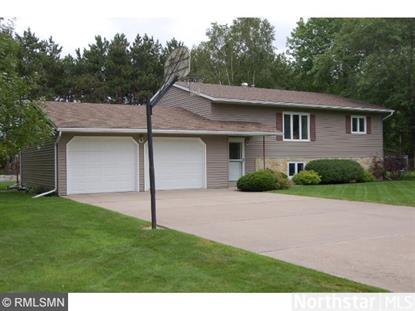 14822 Circle Dr, Little Falls, MN 56345