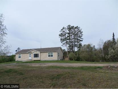 7480 County Road 58, Outing, MN 56662