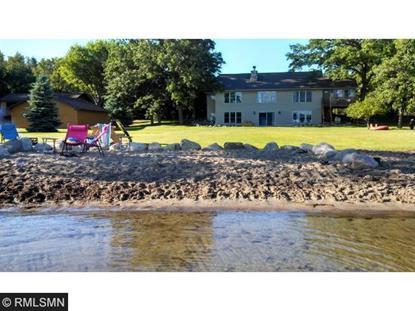 Real Estate for Sale, ListingId: 33067601, Merrifield,MN56465